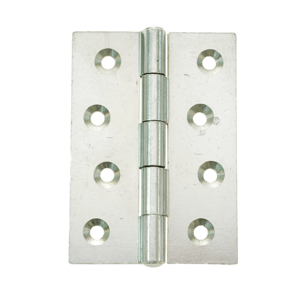 kisspng-hinge-product-design-metal-5b7568ce3728c7.0527766615344211982259.png